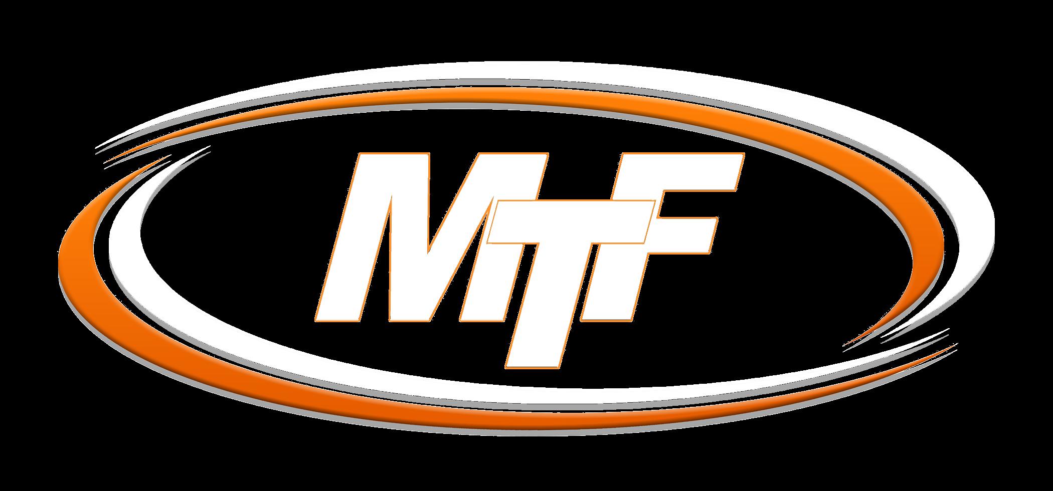 MTF d.o.o.